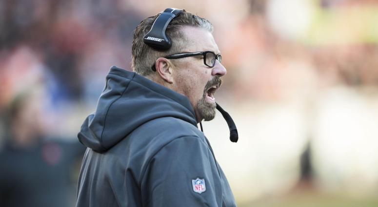 Gregg_Williams_Browns