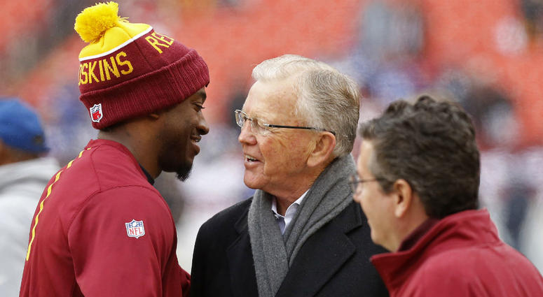 Joe_Gibbs_Redskins