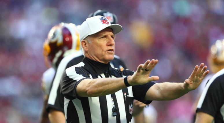 NFL_Referees_Redskins