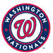 The Nationals Radio Network