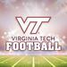 Virginia Tech Football on 106.7 The Fan