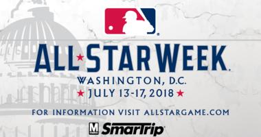 MLB_All_Star_Week_SmarTrip_Card