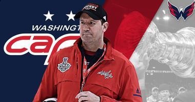 Todd_Reirden_Capitals_Head_Coach