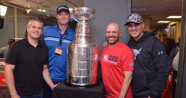 The_Junkies_Stanley_Cup