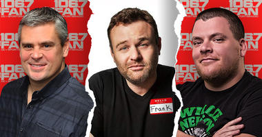 The_Frank_Caliendo_Saga_The_Sports_Junkies