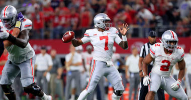 How soon will Dwayne Haskins start for the Redskins?