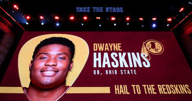 Dwayne_Haskins_Graphic