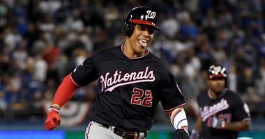 Cardinals fans already hate Juan Soto. Here's why