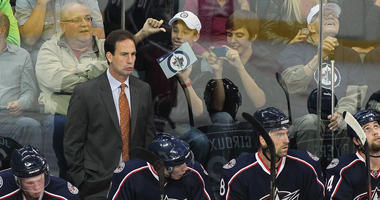 Scott_Arniel_Blue_Jackets