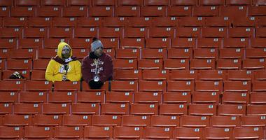 Sad_Redskins_Fans