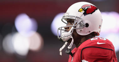 Adrian_Peterson_Cardinals