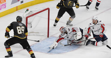 braden-holtby-the-save