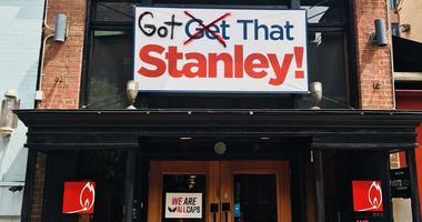 Got_That_Stanley_Matchbox