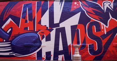 H_Street_Mural