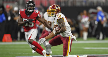 Redskins 53-man roster projection