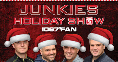 Junkies-Holiday-Show-2018