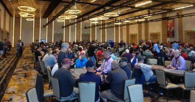 Junkies-Poker-Open-2018