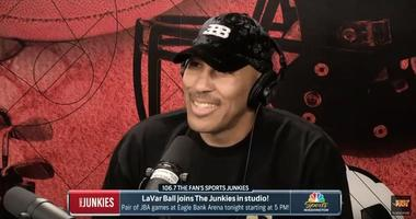 The_Junkies_Lavar_Ball