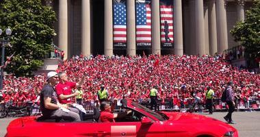 The_Sports_Junkies_Capitals_Championship_Parade