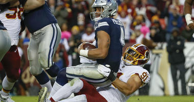 Ryan_Kerrigan_Strip_Sack