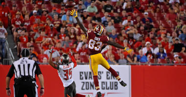 Brian_Quick_Redskins