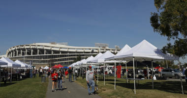 RFK_Stadium