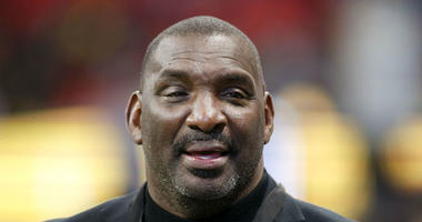 People at Redskins Park were 'not happy' about Doug Williams' scheme comments.