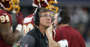 Bill_Callahan_Redskins