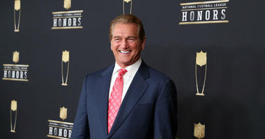 Joe_Theismann_Redskins