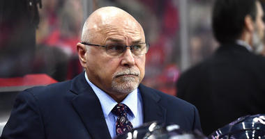 Barry_Trotz_Capitals