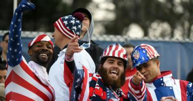 us_soccer_fans
