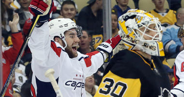 Capitals_Penguins_Stanley_Cup_Playoffs