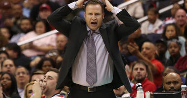 Scott_Brooks_Angry
