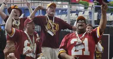 redskins_fans_draft