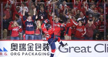 Jakub_Vrana_Game_5_Goal_Pittsburgh