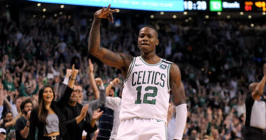 Terry_Rozier