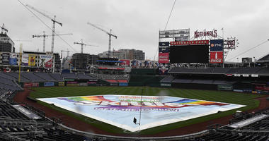 Nationals_Park_Rain_Delay