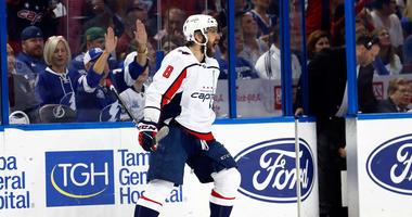 Alex_Ovechkin_Game_7_Goal_Tampa_Bay_Lightning