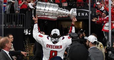 Washington_Capitals_Stanley_Cup