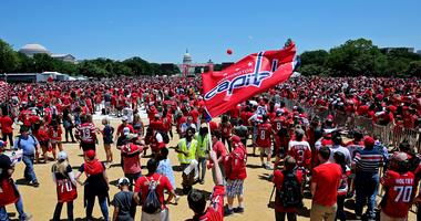 Capitals_Stanley_Cup_Championship_Parade