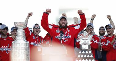Alex_Ovechkin_Not_Gonna_Be_Fucking_Suck_This_Year