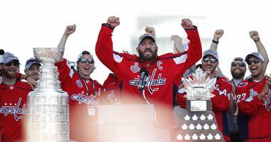 Capitals_Stanley_Cup_Parade