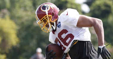 Jordan_Reed_Redskins