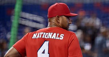 Dave_Martinez_Nationals