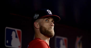 Nationals_Astros_Harper