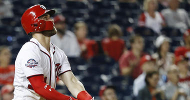 Bryce_Harper_Raisel_Iglesias_Home_Run