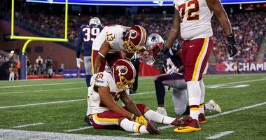 Derrius_Guice_Redskins