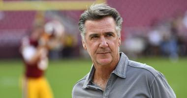 In rare press conference, Bruce Allen continues to 'mislead'
