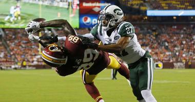 Cam_Sims_Redskins