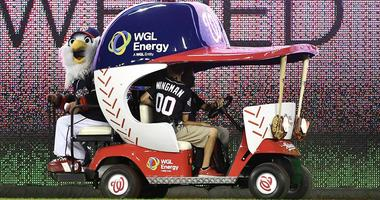 Nationals_Bullpen_Cart